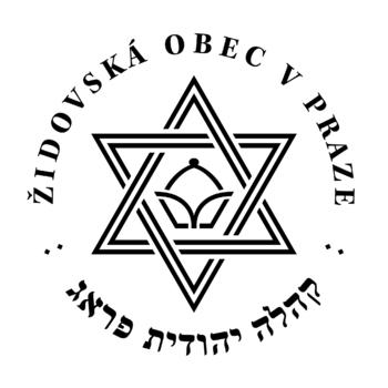 Zdarma ortodoxní židovská seznamka